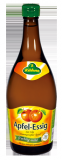 ябълков-оцет-750мл-500x500