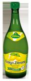оцет-с-лимонов-сок-500x500