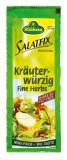 3_Herbs_25ml-500x500