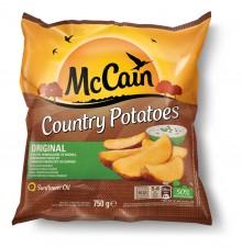 8710438033762  mcc_cee_country_potatoes_orig_750g_reprof_rgb
