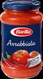 Arrabbiata_400g_int