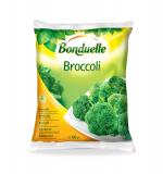 BROCCOLI_400g