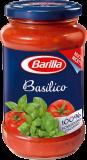 Basilico_400g_int