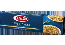 Bavette_13_500g_dx