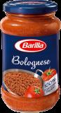 Bolognese_400g_int