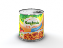 Bretona_White_Beans_In_Tomato_Sauce-500x500