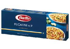 Bucatini_9_500g_dx