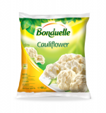 CAULIFLOWER_400g