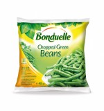 CHOPPED_GREEN_BEANS_400g