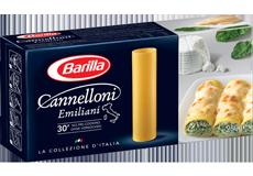 Cannelloni_emiliani_500x500