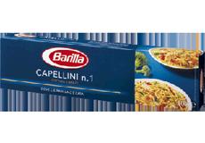 Capellini_1_500g_dx