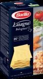 Coll_lasagne_bolognesi_500x500