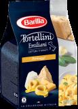 Coll_tortellini_emil_formaggi_250g_sx-500x500