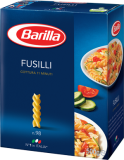 Fusilli_98_500g_fr_dx