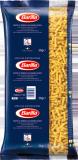 Fusilli_98_5kg-500x500