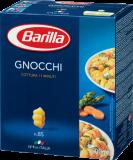 Gnocchi_500g_gr_dx