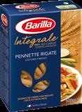 Integrale_pennette_rigate_int_sx