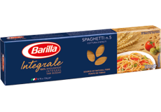 Integrale_spaghetti_eng_sx