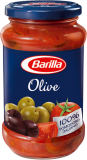 Olive_400g_int