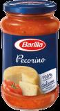 Pecorino_400g_int