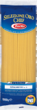Spaghetti_n5_1kg-500x500