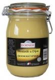 VK Dijon mustard 1100g