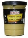 VK Dijon mustard 150g