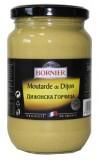VK Dijon mustard 370g