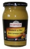 VK Honey mustard 235g