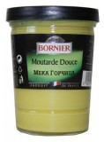 VK Mild mustard 150g