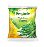 WHOLE_GREEN_BEANS_400g