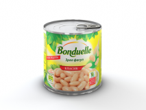 White_Beans-500x500