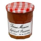 bonne_maman_apricot