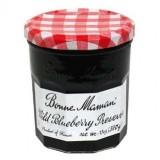 bonne_maman_blueberry
