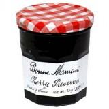 bonne_maman_cherry