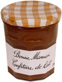 bonne_maman_confiture_de_lait
