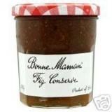 bonne_maman_fig