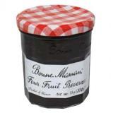 bonne_maman_four_fruit