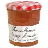 bonne_maman_orange