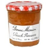 bonne_maman_peach