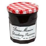 bonne_maman_strawberry