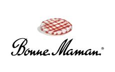 brand_logo3