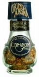 da_cinnamon