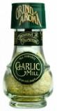 da_garlic