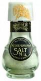 da_med_salt