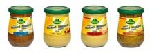 kuehne_mustard