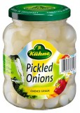 kuehne_pickled_onions