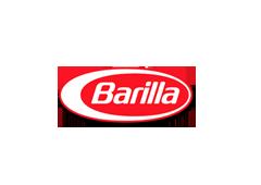 logo_barilla
