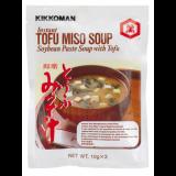 tofu-500x500