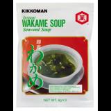 wakame-500x500